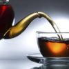 10 удивительных преимуществ употребления черного чая